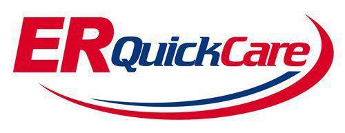ER Quickcare